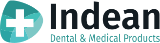 Indean Dental & Medical Products
